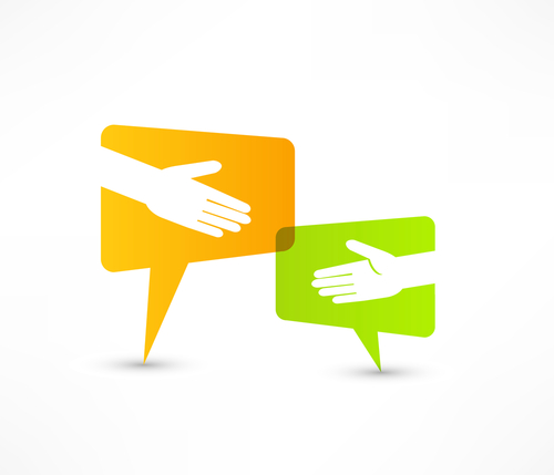 6 things to expect from a vendor-client stewardship meeting