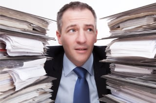 If risk managers don't see RMIS benefits, how will their bosses?