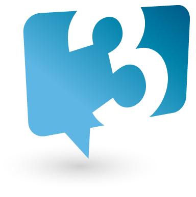 3 pillars or risk management software