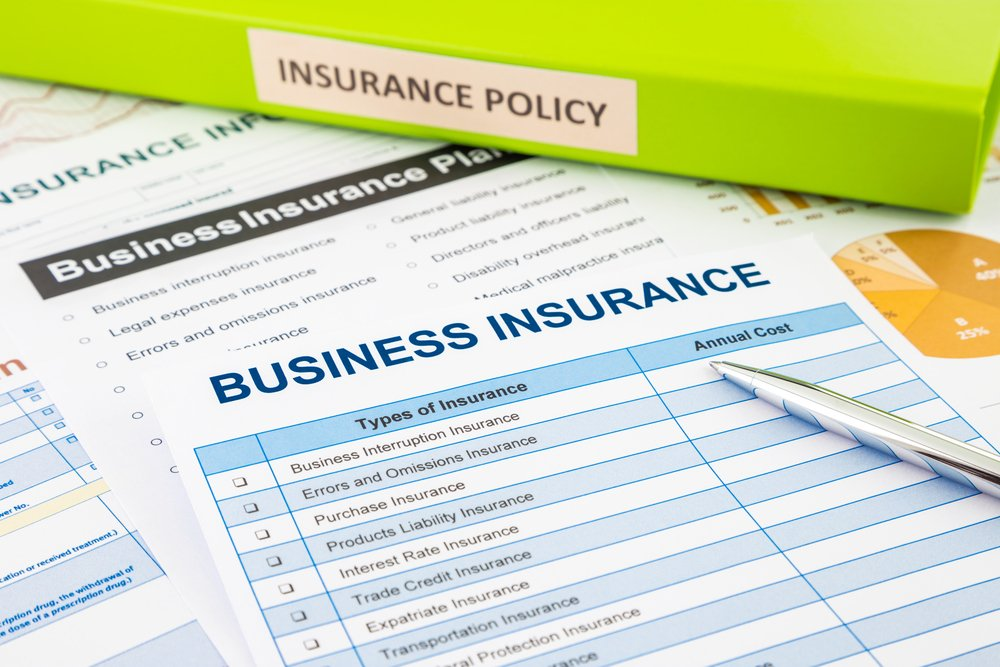 What Information Is Needed During the Commercial Insurance Renewal?