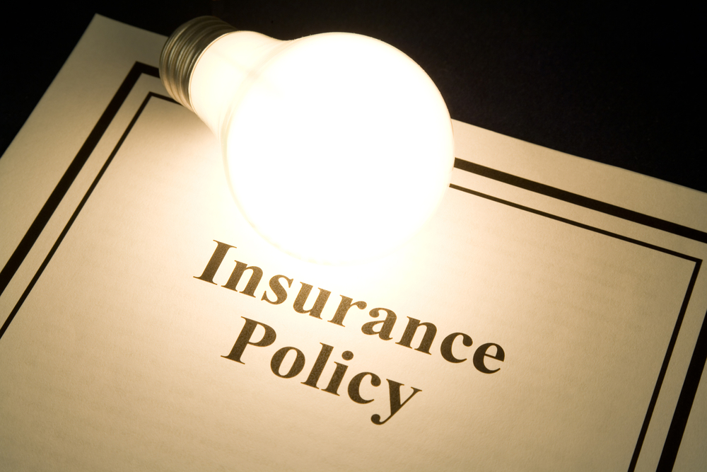 The Definitive Guide to Commercial Insurance Renewal