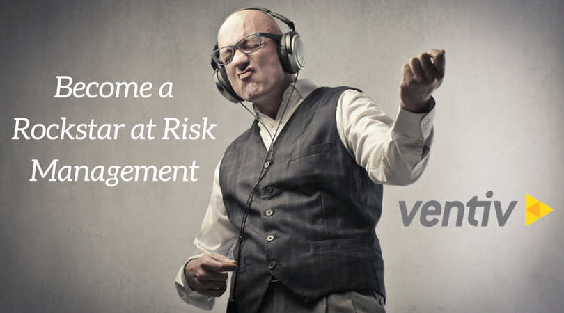 Improve Your Risk Assessment & Risk Management Skills With These Tips