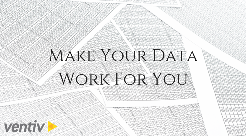 What Role Do Spreadsheets Play In The Insurance Renewal Process?