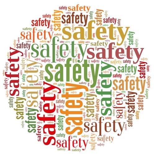 OSHA webinar post image resized 600