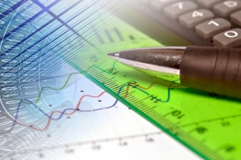total cost of risk (TCOR): drafting instruments
