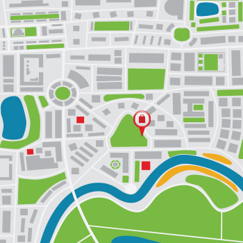 Calling all risk managers: Join Aon eSolutions' Mark LeVeque and Esri for location analytics webinar on 10/30