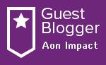Guest-Blogger-badge