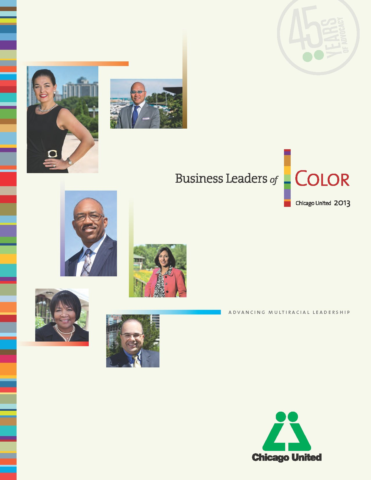 Stephen_Rhee_entry,_Business_Leaders_of_Color_2013_Page_01
