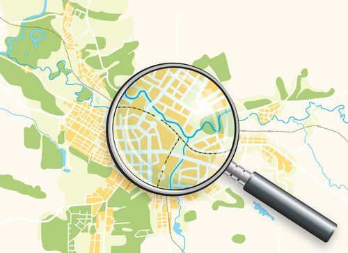 6 short, true stories of how risk managers are reaping bottom-line results with Intelligent Mapping location analytics