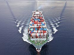 Client Focus: Managing marine claims in one clear view