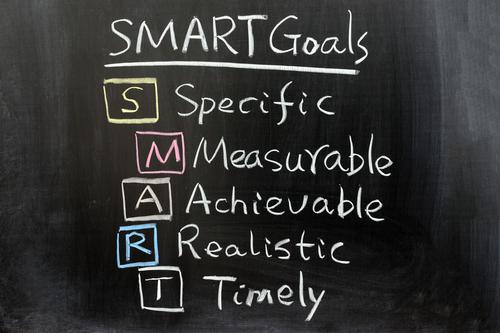 Critical success factors in risk management software implementations