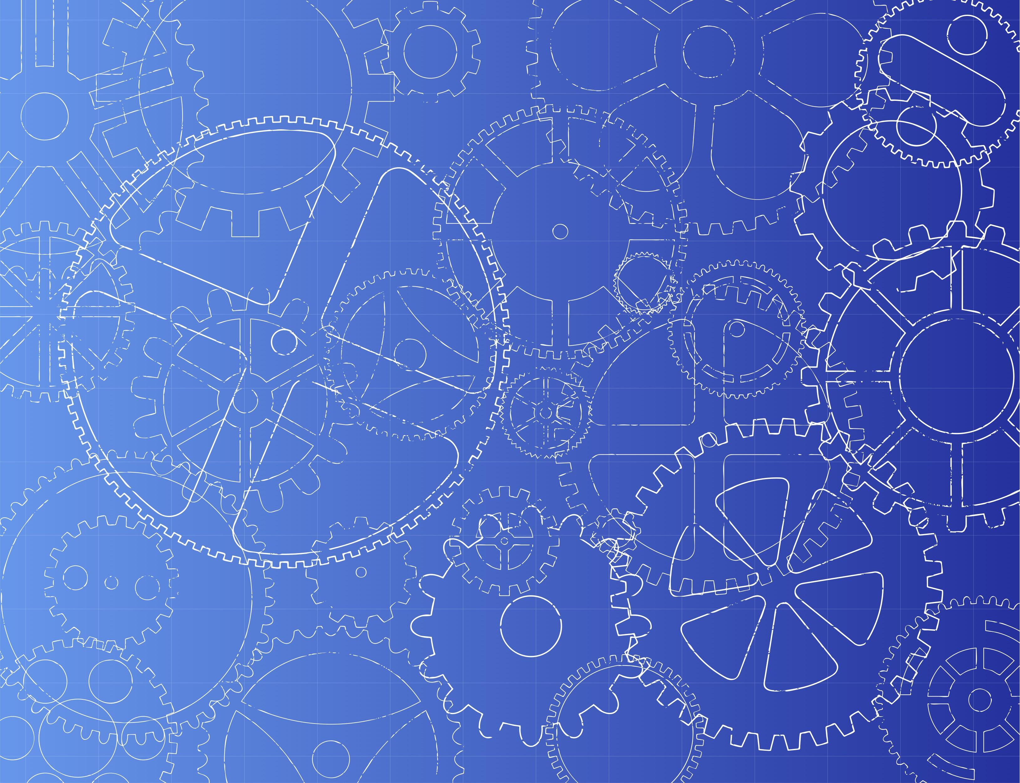 The blueprint: hierarchy and reporting structures in risk management software