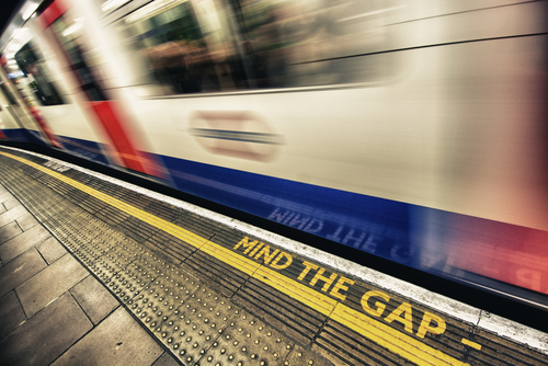 Avoiding coverage gaps: How risk management information software helps