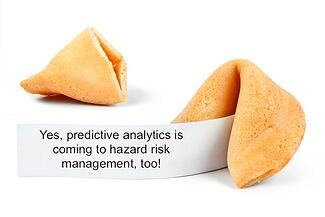 predictive_analytics_is_coming_to_hazard_risk_management