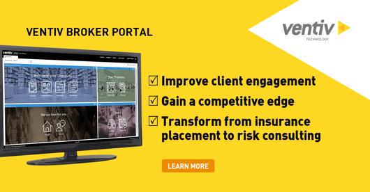 LI-Ventiv-Broker-Portal-2021