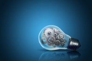 Advances in technology answer claim organization needs