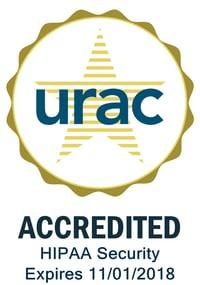 HIPAA_Security_Accreditation_by_URAC.jpeg
