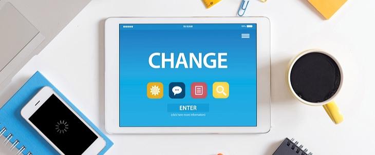 change_Ventivtech.jpg