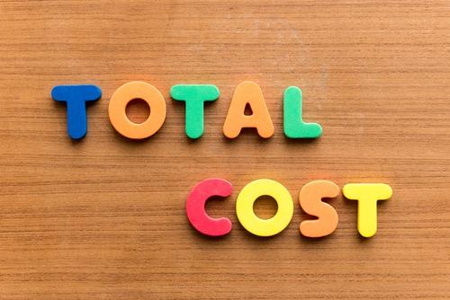 total_cost_of_risk_or_insurable_risk.jpg