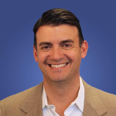 Bill Diaz, Ventiv Technology CEO.png
