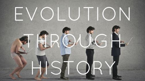 HistoryofRiskmanagement.png