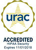 AccreditationSeal-CYMK