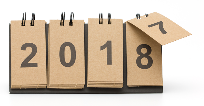 Ventiv Technology Year-in-Review letter from CEO Bill Diaz
