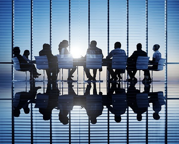 Should Risk Managers be at the forefront of creating company culture?