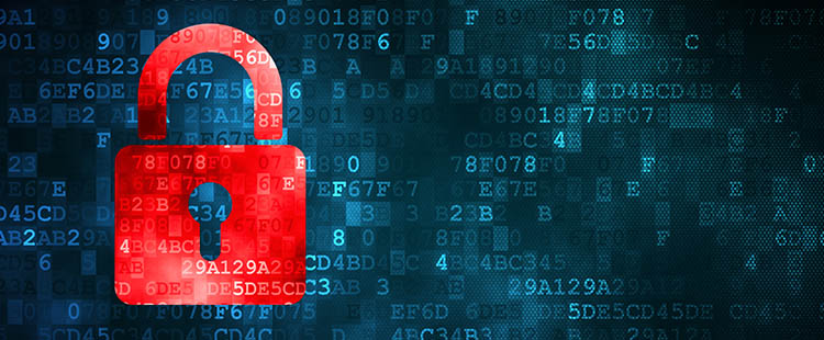 Ransomware – are you managing the IT risks?