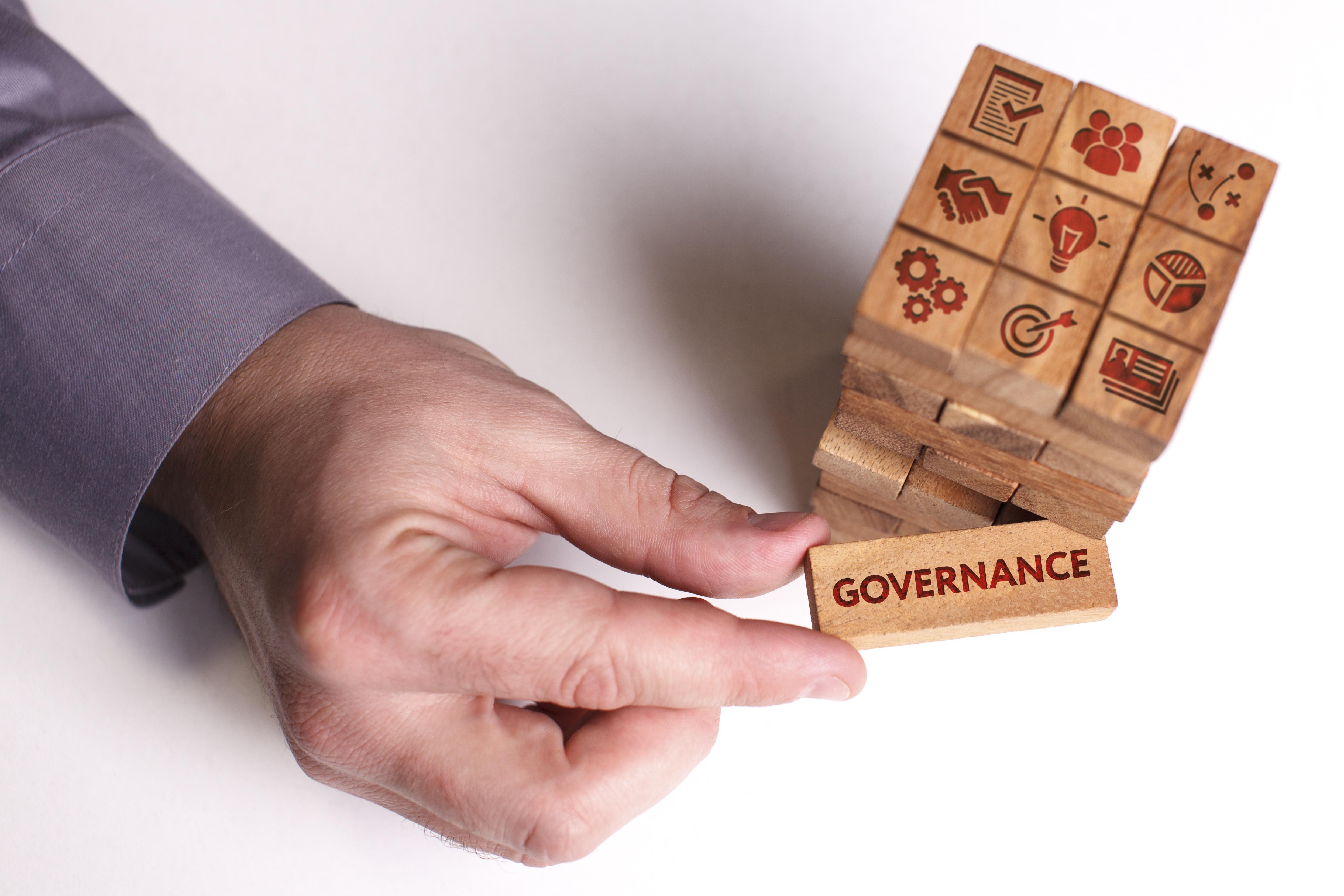 The business case for applying GDPR-level data governance across regions