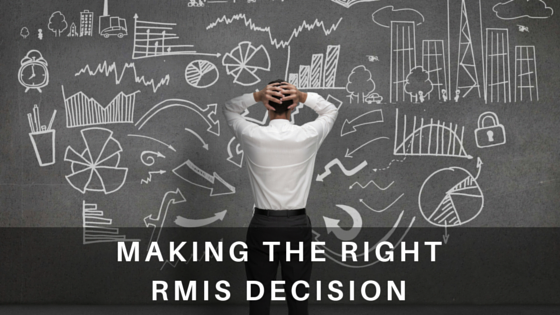 How To Choose The Right Risk Management Software