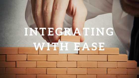 What To Expect When Integrating A New RMIS In Your Business
