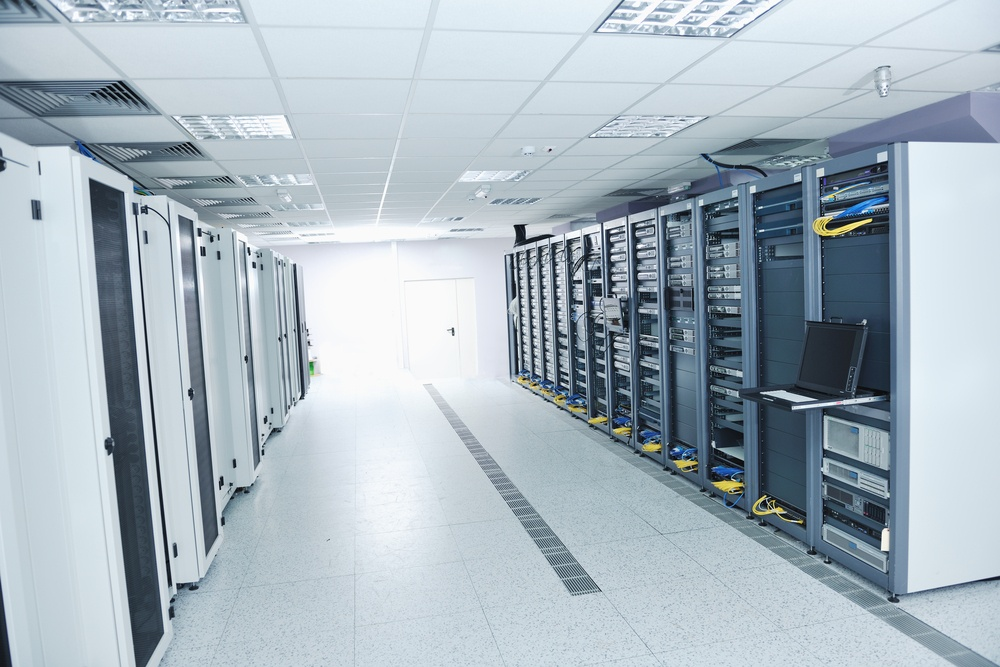 Claims administration system delivery and deployment: Know your hosting options