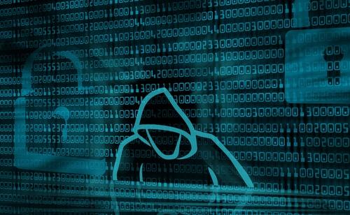 Friday's DDoS Attack