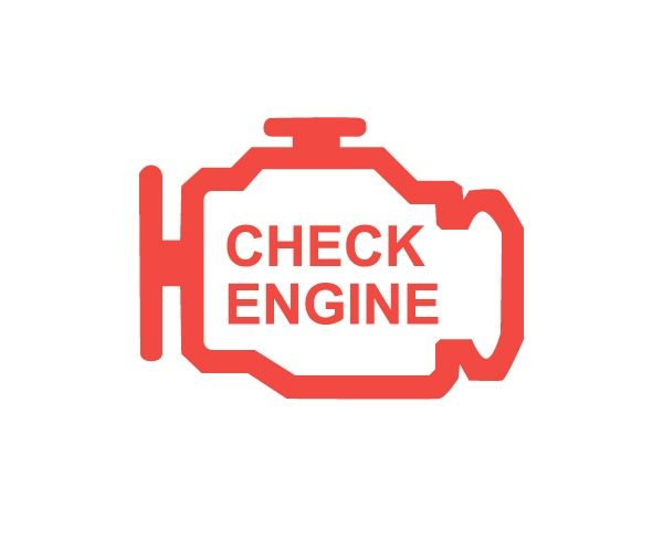 The fuel for any analytics engine: data that's present, detailed and highly accurate