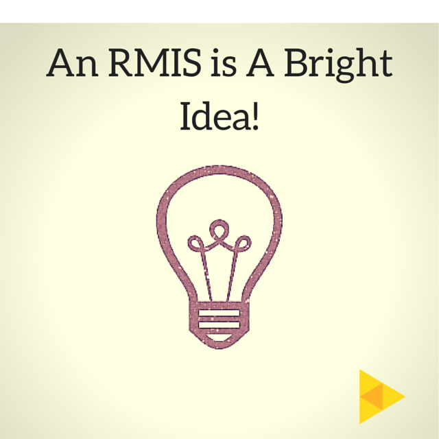 3 Surprising Insights From Your RMIS Exposure Data
