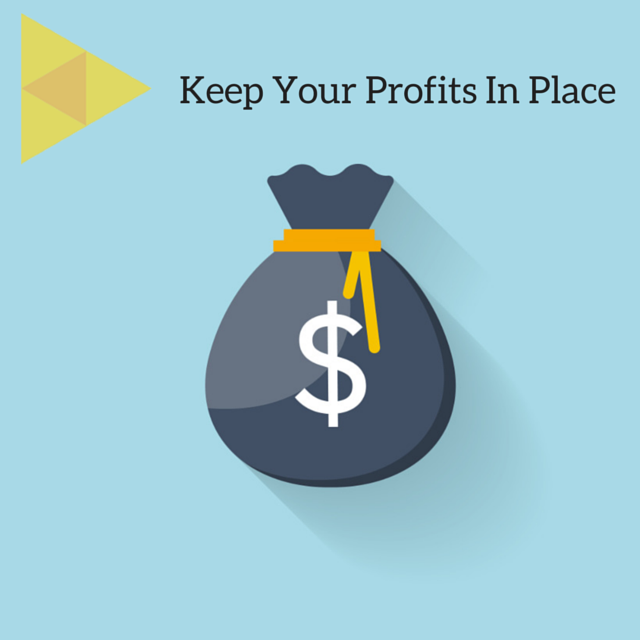 How to Protect Your Company's Profits