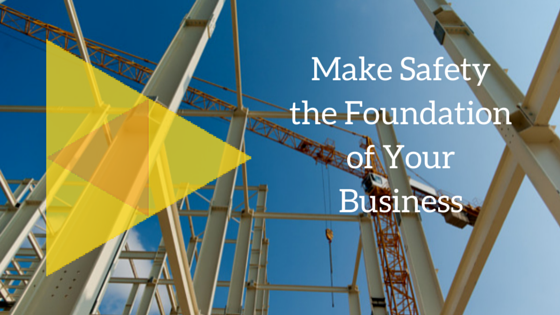 3 Things You Need to Know About Safety Software