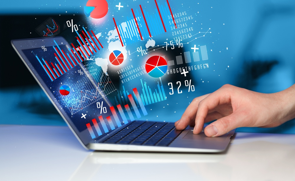 The Power of Analytics in Risk Management