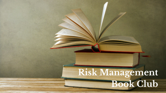 Our Favorite Books About Risk Management