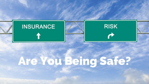 How Safety Impacts Your Insurance Rates
