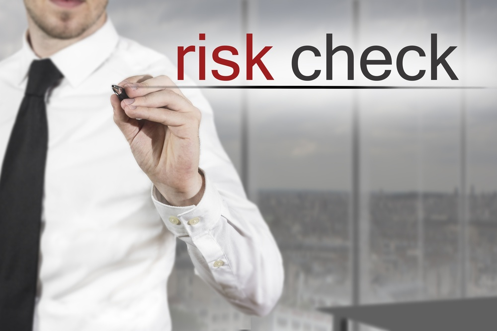 Clouds and Consolidation: The Future of Risk Analysis
