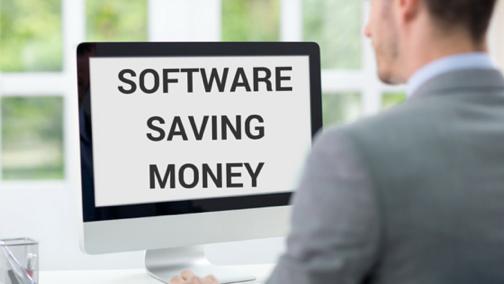 How Risk Management Software (RMIS)  Saves Money