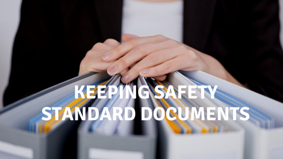 Why Is Safety Standards Communication So Critical?